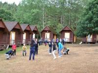 Letni_tabor_3 (8)