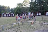 letni-tabory-11-den-11