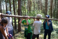 letni-tabory-5-den-4