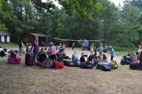 letni_tabor_2-turnus_13-den_