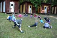 letni_tabor_2_den