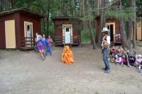 letni_tabor_3-turnus_7-den_