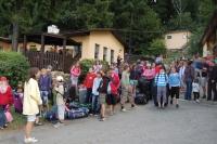 letni_tabor_1-turnus_13-den_