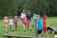 letni_tabor_1-turnus_9-den_03