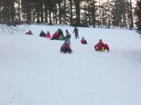 zimni_tabor-11