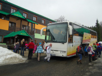 zimni_tabor-3