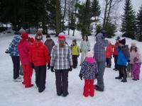 zimni_tabor-4