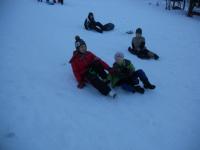 zimni_tabor-47