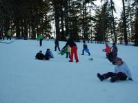 zimni_tabor-49