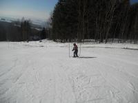 zimni_tabor-71