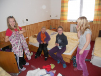 zimni_tabor-81