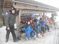 zimni_tabor-9