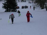 zimni_tabor-12