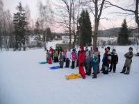 zimni_tabor-13