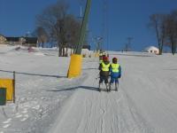 zimni_tabor-27