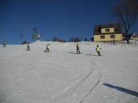 zimni_tabor-32