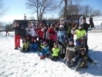 zimni_tabor-40