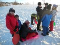 zimni_tabor-46