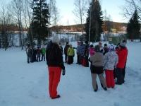 zimni_tabor-50