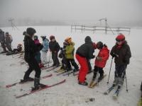 zimni_tabor-8