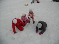 zimni_tabor_2-14