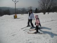 zimni_tabor_2-25