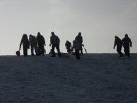 zimni_tabor_2-29