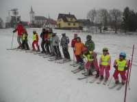 zimni_tabor_2-60