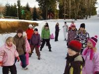 zimni_tabor_2-04