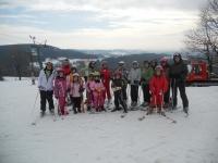 zimni_tabor_2-09