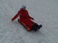 zimni_tabor_2-10