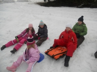 zimni_tabor_2-12