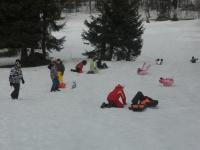 zimni_tabor_2-13