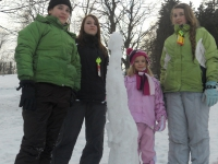 zimni_tabor_2-15