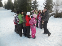 zimni_tabor_2-30