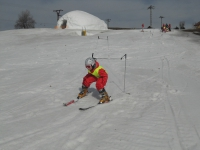 zimni_tabor_2-33