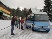 zimni_tabor_2-69