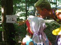 Letni_tabor_pro_rodice_s_detmi_1_08