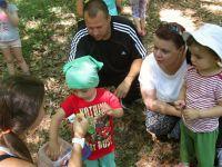 Letni_tabor_pro_rodice_s_detmi_1_12
