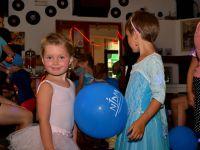 Letni_tabor_pro_rodice_s_detmi_1_50