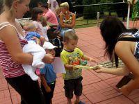 Letni_tabor_pro_rodice_s_detmi_1_73