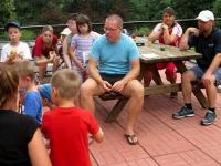 Letni_tabor_pro_rodice_s_detmi_1_28