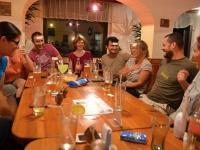Letni_tabor_pro_rodice_s_detmi_20