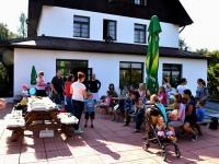 Letni_tabor_pro_rodice_s_detmi_98