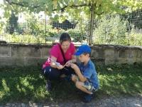 Minitábor 3 - Hrazany_29