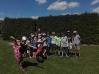 Letni_primestsky_1_turnus_2019_22