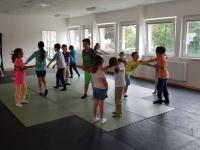 Letni_primestsky_3_turnus_2019_69