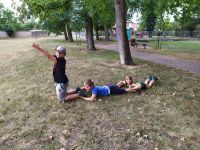 Letni_primestsky_6_turnus_2019_15