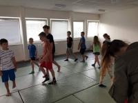 Letni_primestsky_6_turnus_2019_65
