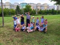 Letni_primestsky_6_turnus_2019_99